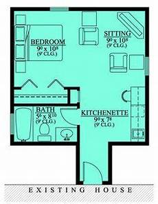 house plans with detached mother in law suite detached mother in law suite house plans google search