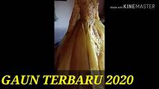 Gaun Pengantin Baru Gaun Pengantin Aceh