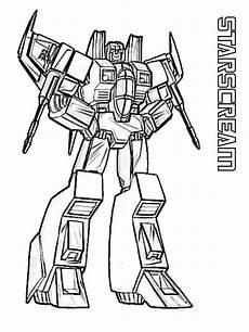 Malvorlagen Transformers Legend Ausmalbilder Transformers Malvorlagen Kostenlos Zum