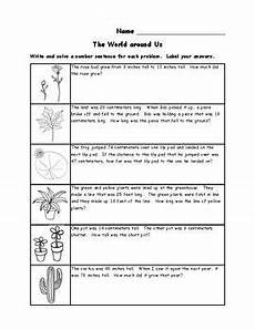 measurement practice worksheets 2nd grade 1875 2md5 measurement word problems worksheets word problems worksheets 2nd grade math worksheets