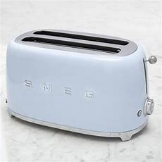 smeg toaster günstig smeg toaster review and giveaway steamy kitchen recipes