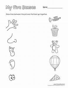 worksheets on the five senses 12651 5 senses printable jpg 927 215 1 200 pixels actividades de lectura preescolar imprimibles para