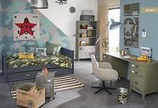 chambre gar 231 on d 233 co styles inspiration maisons du monde