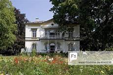 Baden W 252 Rttemberg Bodensee Deutschland Europa