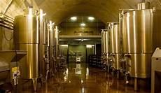 combien coute une place de marché combien co 251 te une cave viticulturevignoble fr