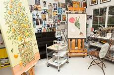 Studio Artist Bedroom Ideas by Bedroom Studio Ideas Home Office Traditional With