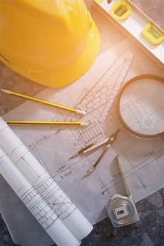cout devis architecte devis gratuits d architectes qualifi 233 s et reconnus de