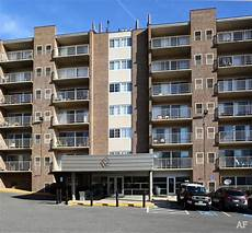 Apartment In Arlington Va by Spectrum Apartments Arlington Va Apartment Finder