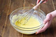 crema pasticcera benedetta rossi crema pasticcera fatto in casa da benedetta pasticceria crema ricette