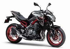 Kawasaki Z900 2019 2019 kawasaki z900 versys 650 launched in india