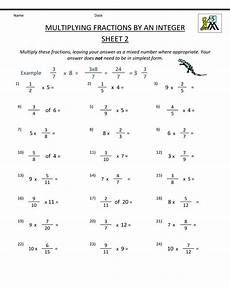 fraction division worksheets 5th grade 3908 math problems 5th grade worksheet printable in 2020 fractions worksheets math worksheets