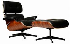 Charles Eames Replica - charles e style lounge chair and ottoman style
