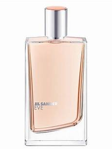 jil sander jil sander perfume a fragrance for 2011