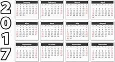 Kalenderwoche Rechnerli Ch Umrechner