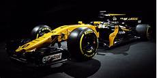 cing car 2017 here s renault sport f1 s new race car for 2017