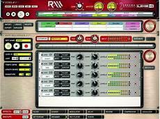 Line 6 Guitarport Rifftracker Review Musicradar