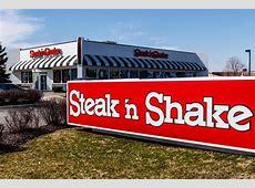 why is steak n shake closing stores