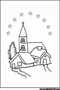 Malvorlagen Weihnachten Zum Ausdrucken Pdf Malvorlagen Weihnachten Kostenlos Sterne