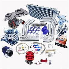 dodge neon turbo kit 03 05 dodge neon srt 4 2 4l dohc turbo kits cast iron