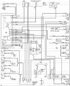 online service manuals 1995 volvo 940 instrument cluster volvo 850 radio wiring diagram