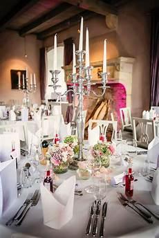 Bildergebnis F 252 R Tischdeko Runder Tisch Hochzeit Basteln