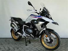 bmw r 1250 gs hp buy motorbike demonstration model bmw r 1250 gs hp