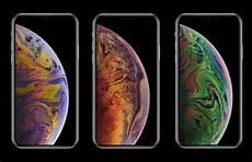 iphone x max hd wallpapers 1080p iphone xs wallpapers alle nieuwe achtergronden hier