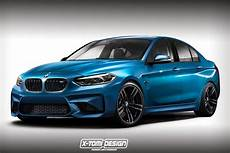 Bmw 2er Limousine - bmw m1 limousine china 1er erh 228 lt virtuelles m dress