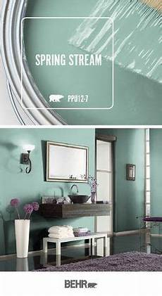 color of the month spring grass paint colors for living