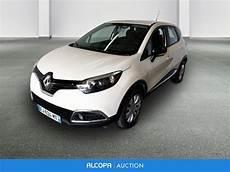 Renault Captur Business Captur Dci 90 Energy Eco