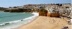 haus in portugal kaufen h 228 user villen zum kauf in portugal