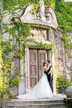 Hochzeit Im Garten - hochzeit botanischer garten cafe muenchen 3 hochzeits