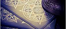 4 der schwerter bedeutung tageskarte tarot