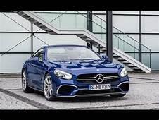 Mercedes Sports Car 2017  Motaveracom