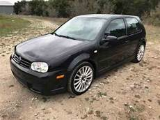 how cars work for dummies 2004 volkswagen gti windshield wipe control volkswagen r32 gti r32 2004 volkswagen r32 vr6 awd one owner cars for sale