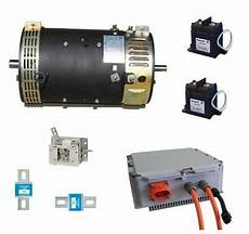 ev conversion kit convert any car truck into an electric