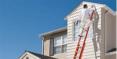 interior exterior painting services lake geauga county oh