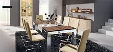 30 modern dining 30 modern dining rooms home decoz