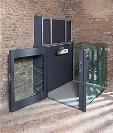 53 best wheelchair lifts elevators images pinterest ladder laundry and laundry room