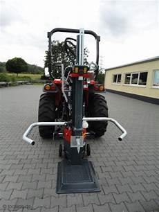 tym traktor t353 schaltgetriebe mit 220 berrollb 252 gel und irms