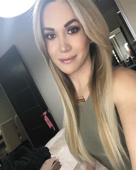 Beautiful Transexual