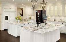 High End Kitchen Island Designs by High End Rosariocabinets