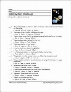 worksheets about school 18772 15 best space worksheets images science worksheets solar system worksheets 1st grade homework