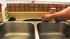 how to install delta kitchen faucet delta kitchen faucet installation