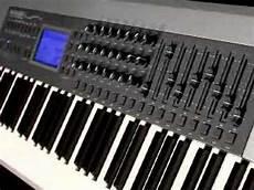 m audio keystation 88 m audio keystation pro 88