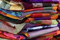 alte bettwäsche entsorgen textilien entsorgen entsorgen org