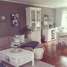 Wohnzimmer Mit Essbereich - wohnzimmer mit essbereich gestalten
