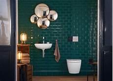 zuhause im glück badezimmer ideen hygge oder das gl 252 ck der kleinen dinge salle de bain
