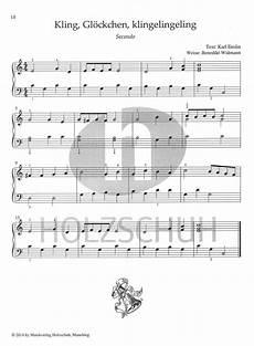 weihnachtslieder klaviernoten kostenlos downloaden