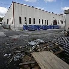 capannoni roma fiera di roma stop alla vendita dei vecchi capannoni